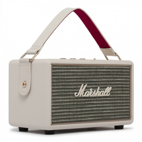 Marshall Kilburn Speaker Cream