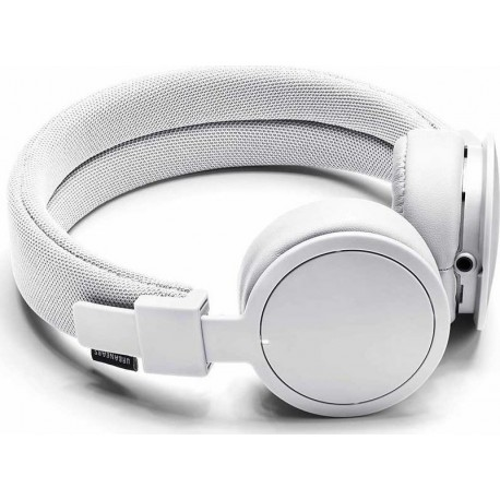 Ακουστικά PLATTAN ADV Wireless True White