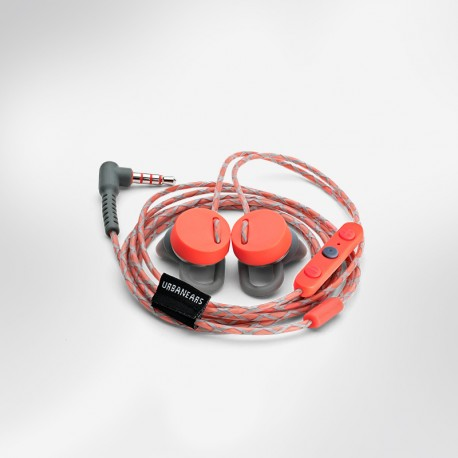 Ακουστικά Reimers Earbuds Rush Apple Edition by Urbanears