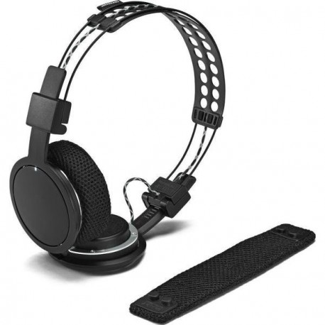 Ακουστικά Urbanears Hellas Black Belt